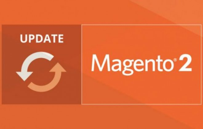 Why Choose Magento2 For E-commerce Development