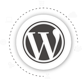 wordpress-logo-img