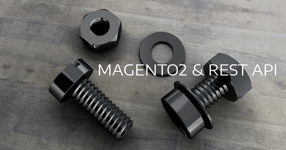 How To Get Customer Id From Bearer Token In Magento2 Rest API?